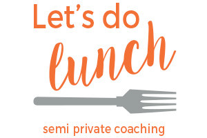 logo-lunch