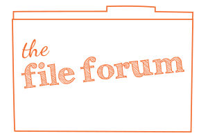 logo-file-forum